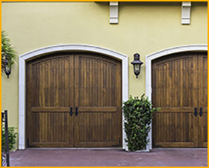 Global Garage Door Service La Porte, TX 281-624-4116